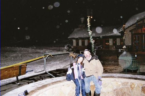 Daddy_rochelle_at_the_tope_of_vail_mtn