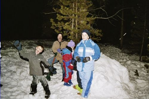Img06a_1