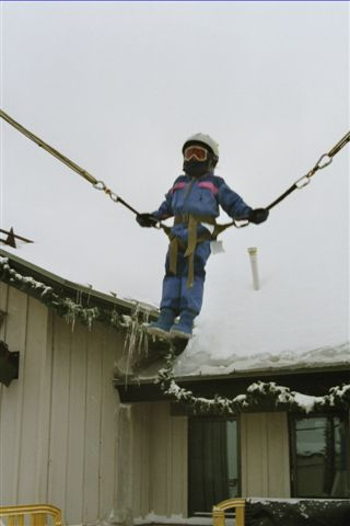 Renee_1_bungee_jumping_at_vail_mtn