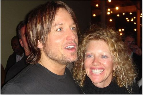Keith_urban_and_dee_dee_1