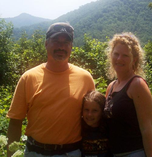 Panther_creek_hike_dee_dee_rochelle_pedr