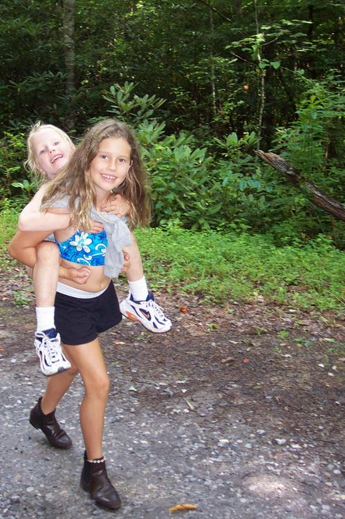 Panther_creek_piggy_back_ride_renee_on_r