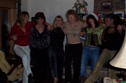 Yankee_swap_party_031