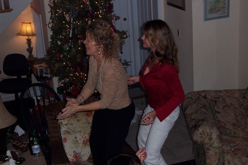 Yankee_swap_party_054
