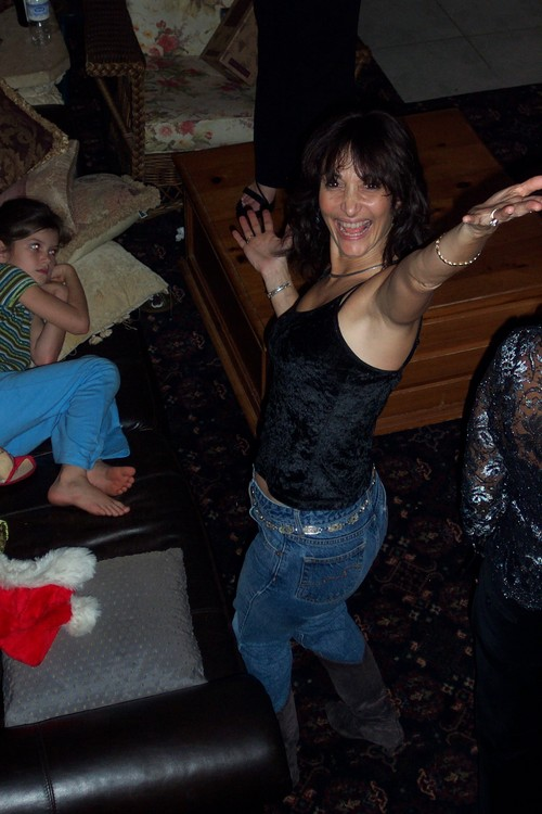 Yankee_swap_party_056