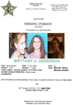 Missing_person_brittany_pinellas