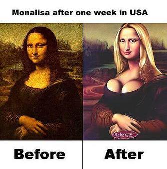 Mona_lisa_before_after
