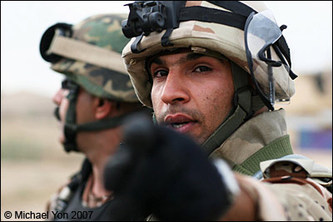 Lt_hamid_army_of_iraq
