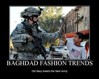 Baghdad_fashion_old_navy_new_army