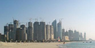 Dubai_has_20_of_all_the_worlds_cran