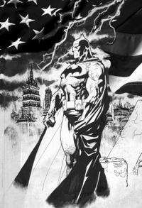 Batman_america_is