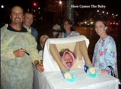 http://happycarpenter.blogs.com/the_happy_carpenter/images/best_halloween_costume_here_comes_the_ba.JPG