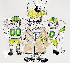 Cheese_bomb_lombardi_cartoon