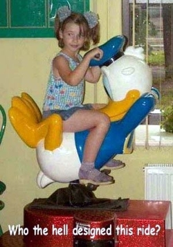 Donald_duck_female_on_top_ride
