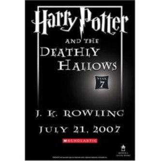 Harry_potter_the_deathly_hollows