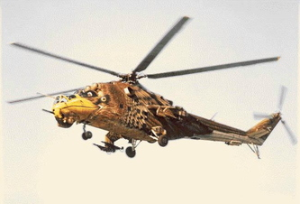 Helicopter_eagle