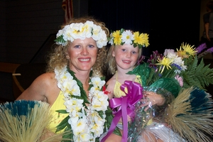 hula_beauties_after_the_recital