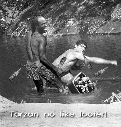 Looter_15_tarzan_no_like