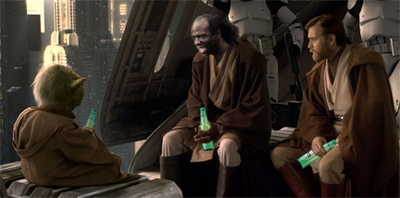 Looter_18_jedi_havin_a_cold_one