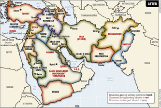 Middle_east_map_better_borders