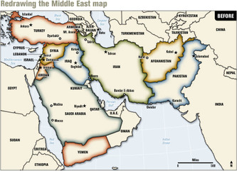 Middle_east_map_for_reference