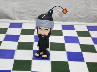 Mohammed_peace_be_unto_you_etc_bobble_he