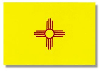 New_mexico_flag
