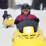 Snowmobiling_at_adventure_ridge
