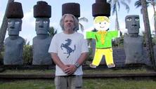 with_the_easter_island_statues